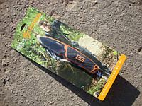Туристический нож с фиксированным лезвием GERBER COMPACT FB 31-002946