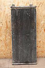 Радиатор кондиционера Б/У Ford Transit 2000-2006 2.0 di 2.0 tdci 1671707