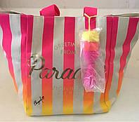 Сумка пляжная Victoria's Secret ST 11150864