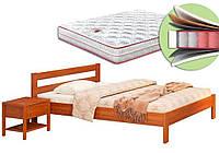 Топ 7 заблуждений при выборе кроватей и матрасов.