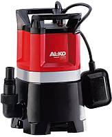Погружной насос для брудної води AL-KO Drain 10000 Comfort (650 Вт, 10000 л/год)