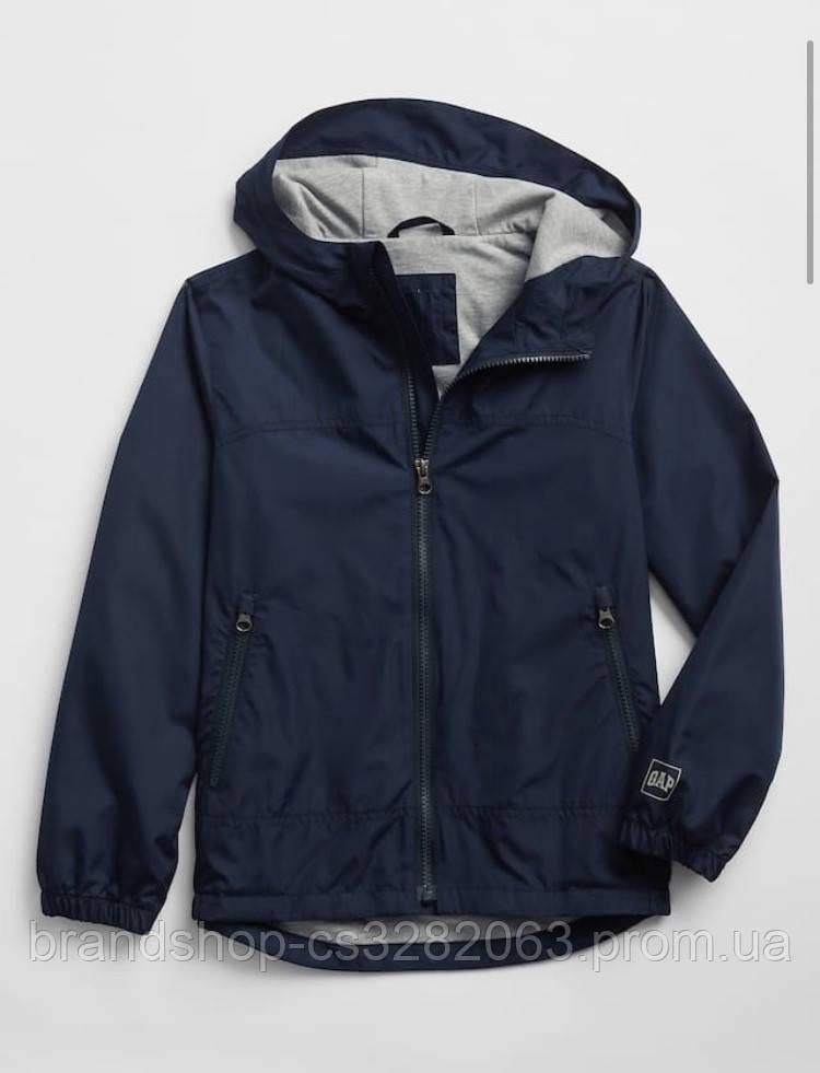 Курточка на мальчика 10-11 лет Gap