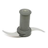 Нож дополнительный простой к бликстеру серии В2 Robot Coupe