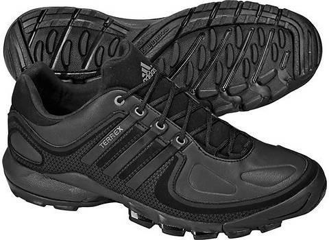 Мужские кроссовки adidas Terrex Beta Low