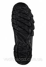 Мужские кроссовки adidas Terrex Beta Low, фото 3