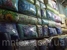 Склад одеял