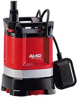 Погружной насос для чистой воды AL-KO SUB 13000 DS Premium (650 Вт, 10500 л/ч)