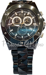 Часы Omega (104-4010)