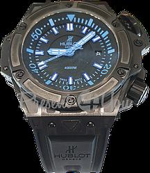 Мужские часы Hublot Geneve (104-9011)