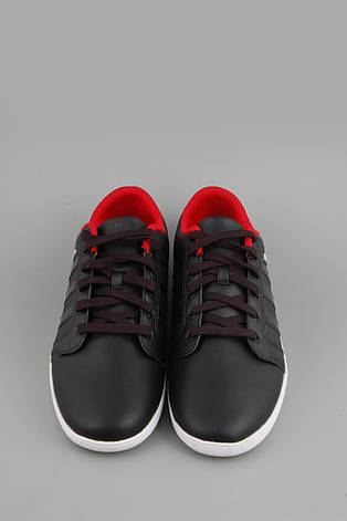 Кроссовки Adidas Neo coneo Dlim lo, фото 2