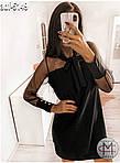 """Жіноче плаття  """"Пронто"""" від СтильноМодно, фото 2"""