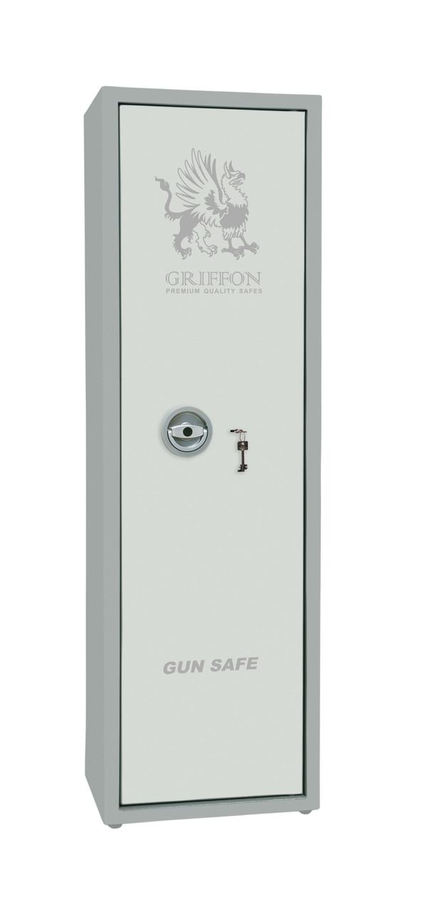 Збройовий сейф GE.420.K