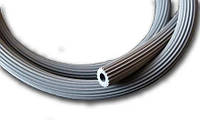 Шнур для закатки москитной сетки, серый.