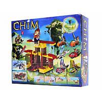 Конструктор Chima RC246361
