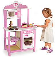 Игровой набор Кухня принцессы Viga toys (50111)