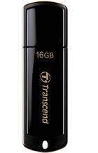 Флешка USB 16GB Transcend JetFlash 350 (TS16GJF350)