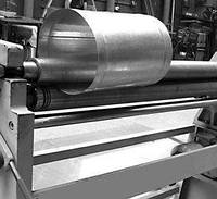 Вальцевание (вальцовка) металла