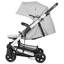 Детская прогулочная коляска X-Lander X-Go, фото 3