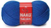 NAKO Nakolen (нако наколен) все цвета в наличии