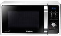 Микроволновая печь Samsung MG23F301TCW