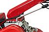 Мотоблок WEIMA WM610Е (дизель 6 л.с., электростартер, колеса 4.00-8) Бесплатная доставка, фото 9