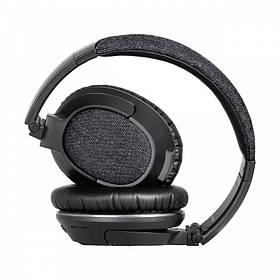 MEE audio Matrix3 AF68 Low Latency Закрытые Беспроводные Накладные Наушники