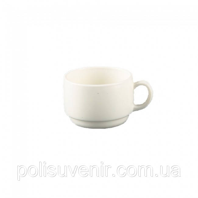 Чашка Ресторанна 250 мл