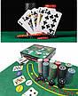 Набор для игры в покер, фото 2