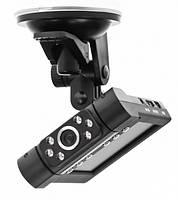 Видеорегистратор Digital DCR-320