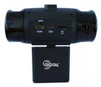 Видеорегистратор Digital DCR-500