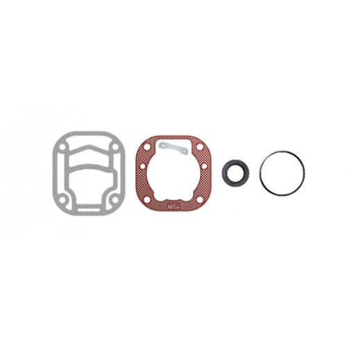 Рем.комплект прокладок компрессора без клапанов 1500130150