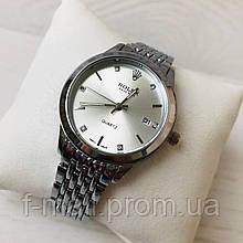 Женские часы Rolex (реплика)