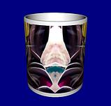 Кружка / чашка Боруто, фото 2