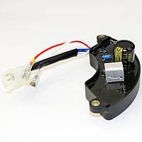 Регуляторы напряжения AVR для генератора 5,5-6,5 кВт