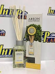 Ароматизатор воздуха Areon Home Perfume 85ml Sunny Home