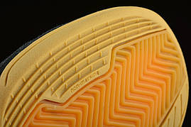 Кроссовки adidas 11nova in, фото 3