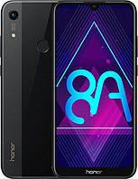 Смартфон Honor 8A 2/32GB Black (официальная гарантия), фото 1