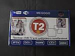 Тюнер Т2 DVB-T2 MEGOGO 168 (WiFi), фото 2