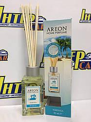 Ароматизатор воздуха Areon Home Perfume 85mlTortuga