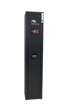 Оружейный сейф GL.300.E