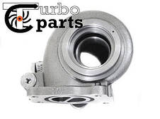 Корпус турбины Peugeot/ Citroen 1.6THPот 2005 г.в. - 53039700121, 53039700120, 53039700104
