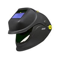 ESAB Зварювальна маска G50