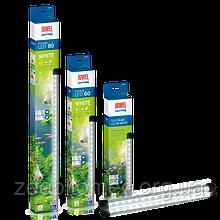 Лампа для аквариума JUWEL (Джувель) NovoLux LED 80 White 10,5 Watt, 680 мм