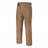 Helikon-Tex HYBRID TACTICAL PANTS® - PolyCotton Ripstop