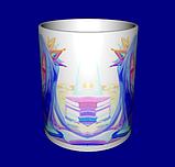 Кружка / чашка аниме Шира, фото 2