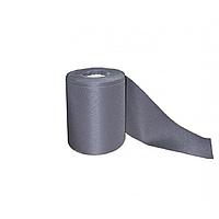 ПенеБанд С(PeneBand S), рулон 20 п.м