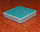 Надміцні підлоги з кольоровим кварцовим піском, фото 10