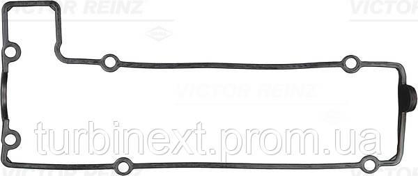 Прокладка клапанной крышки резиновая  MERCEDES-BENZ 190 W201 VICTOR REINZ 71-26492-10