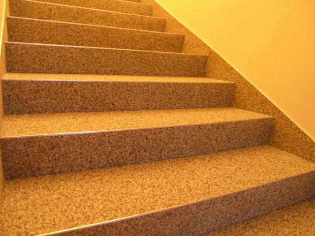 Устройство  каменно-коврового покрытия толщиной 3-4 мм