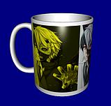 Кружка / чашка Токийский Гуль, фото 2